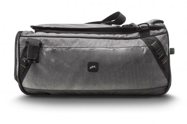 ZHIK 45L Holdall Tasche