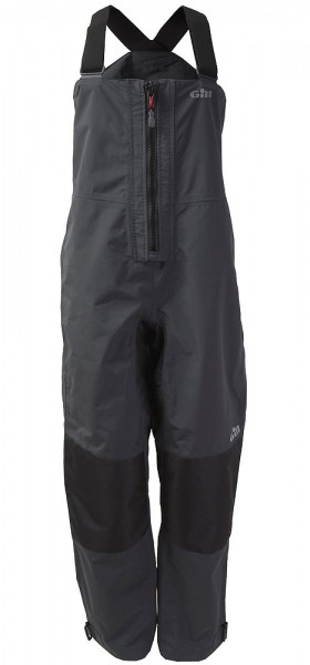 Pantalon junior Coastal OS3 Gill