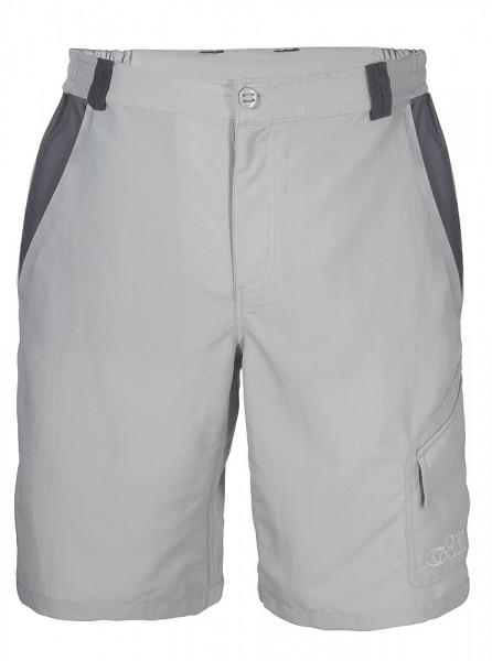 Gill Performance Sailing Shorts