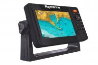 Raymarine Element-S Serie