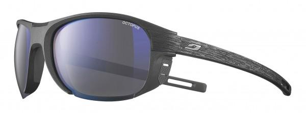 Okulary przeciwsłoneczne Regatta – Julbo