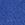 cobalt blau