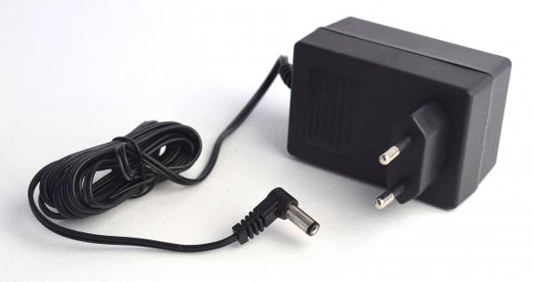 Adapter ATS-909x