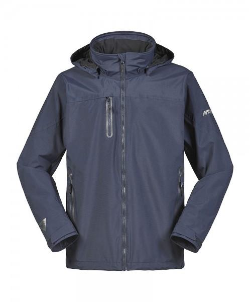 Musto BR1 Corsica Jacket