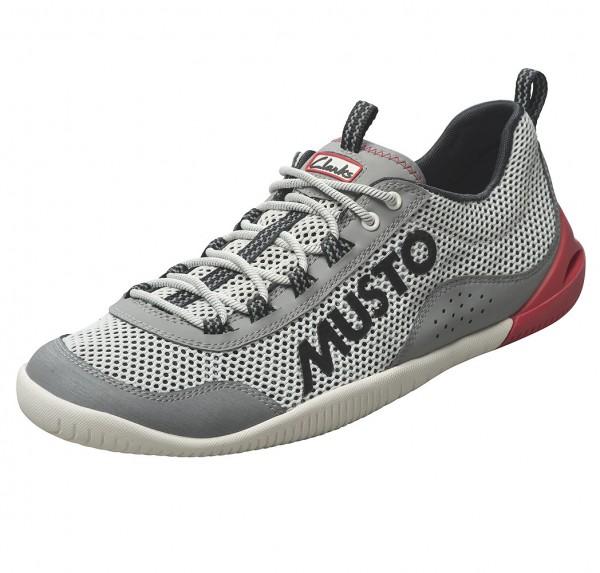 Chaussure de pont Musto Dynamic Pro