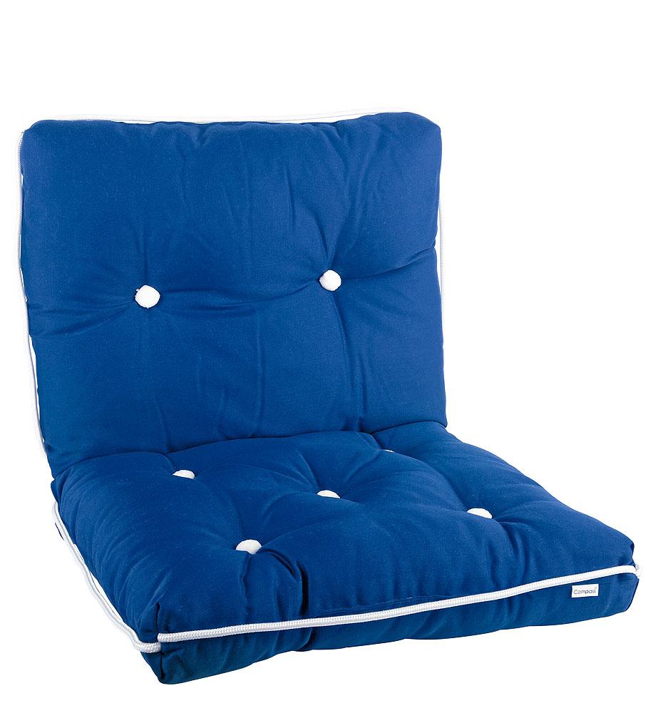 kapok sitz und r ckenpolster 5 kaufen nur 4 bezahlen. Black Bedroom Furniture Sets. Home Design Ideas