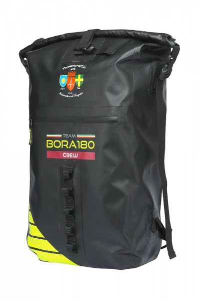 Bora180 Backpack WP