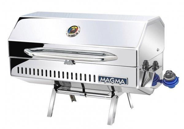 Magma Gasgrill Classic Gourmet Serie II Größe S