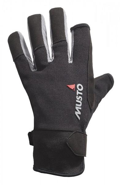 Musto Essential Sailing Glove