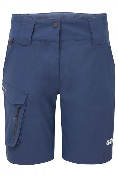 Gill Race Ladies Shorts