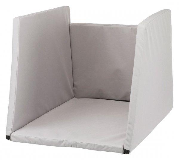 Inner cushion for box