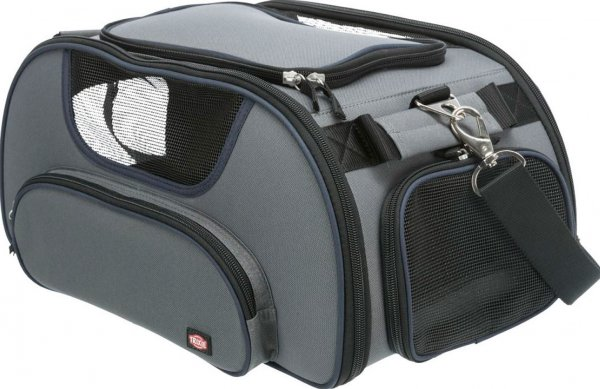Airline bag Wings 28x23x46