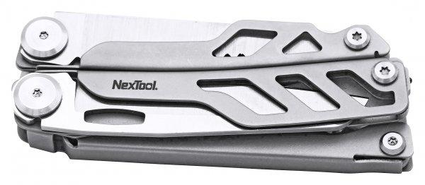 Nextool Multitool PRO Taschenmesser