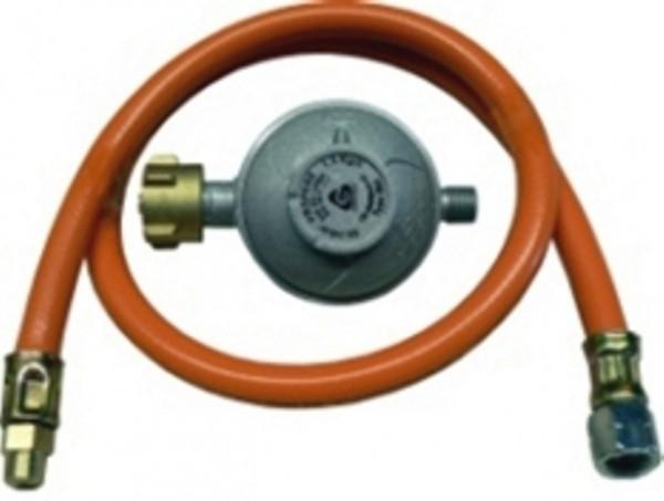 Cobb Gas-Anschlussgarnitur
