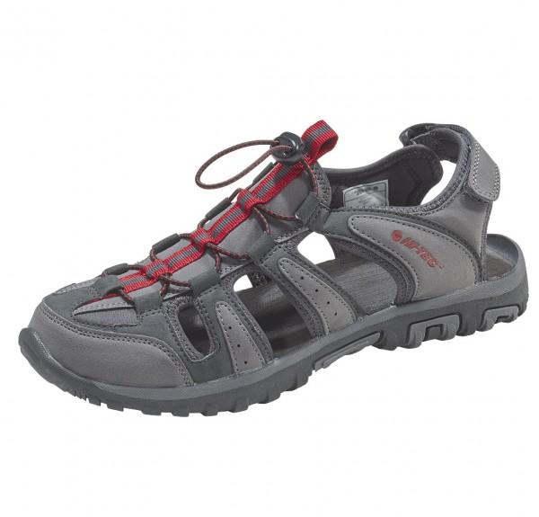 Hi-Tec Sandale