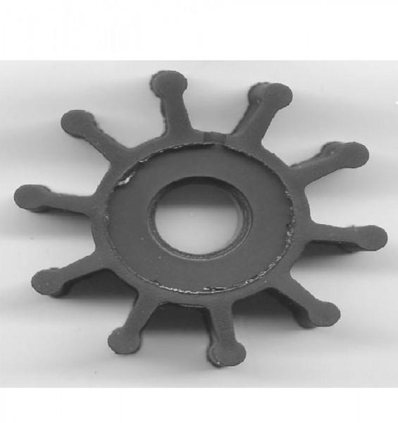 Impeller CEF. 500145-500146