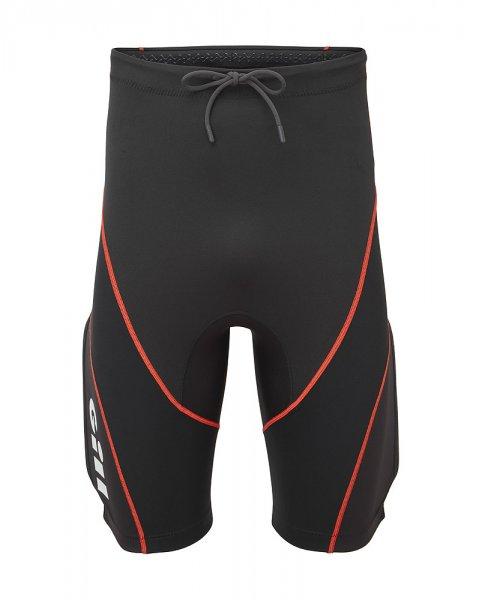 Gill RS34 Gravity Hiking Shorts