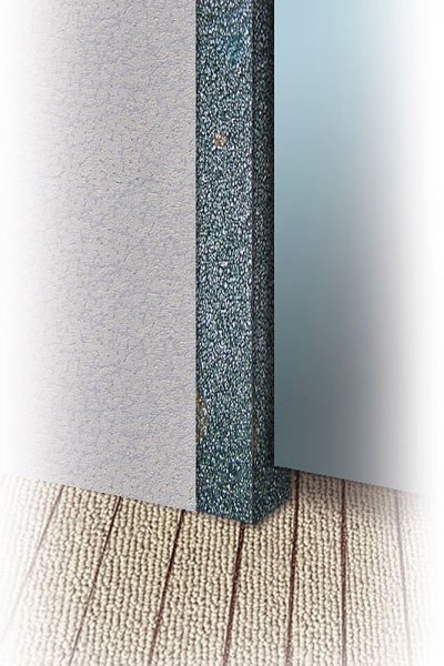 Thermo Iso Cell Insulation
