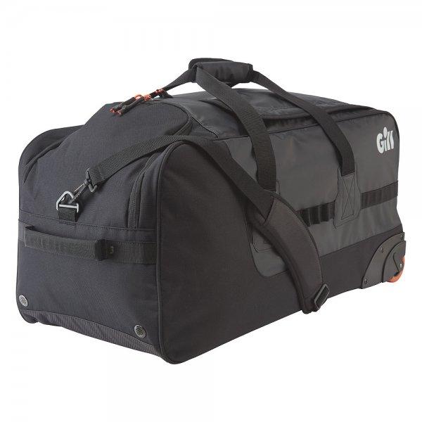Gill Rollentasche 90L Cargo Reisetasche Bordtasche