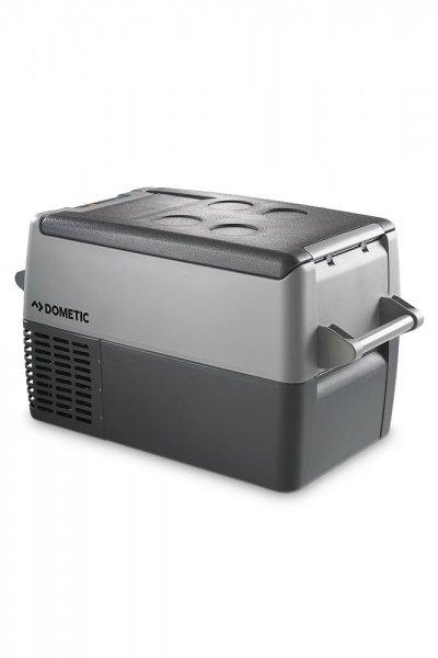 Dometic CoolFreeze CF Serie Kompressorkühlbox