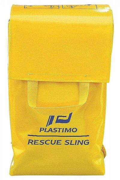 Plastimo Rescue Sling Bergeschalufe Rettungsschlaufe