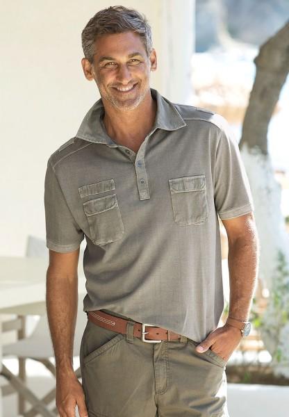 Mads Maassen Poloshirt