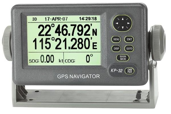 Compass KP-32