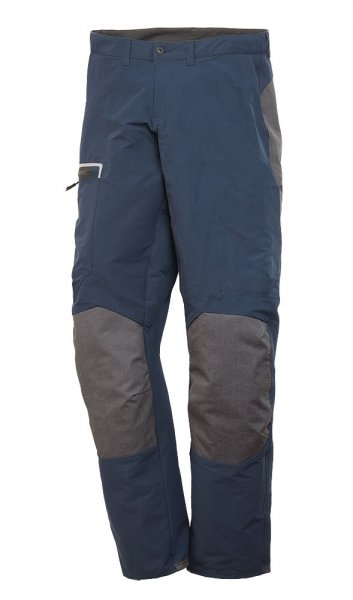 Musto Evolution Performance 2.0 ladies' trousers regular