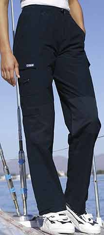 Compass Women's All-Round Trousers