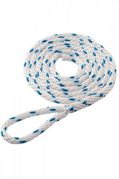 Lina cumownicza Spirala