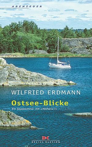 Ostsee-Blicke