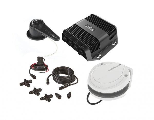 Simrad NAC-2 Core Pack