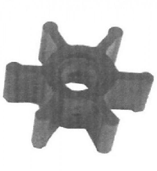 Impeller CEF. 500230 500238