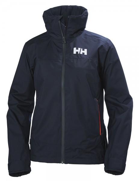 Helly Hansen Fjord Damen-Segeljacke