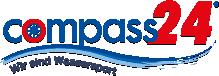 Compass24 Online-Shop