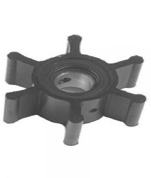 Impeller CEF. 500100-500109