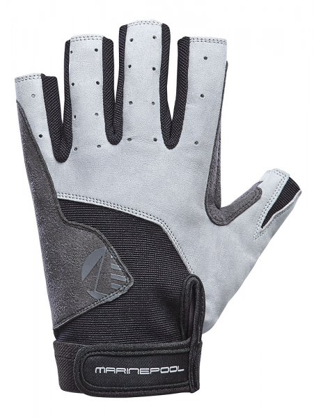 Marinepool dinghy glove AGT 43