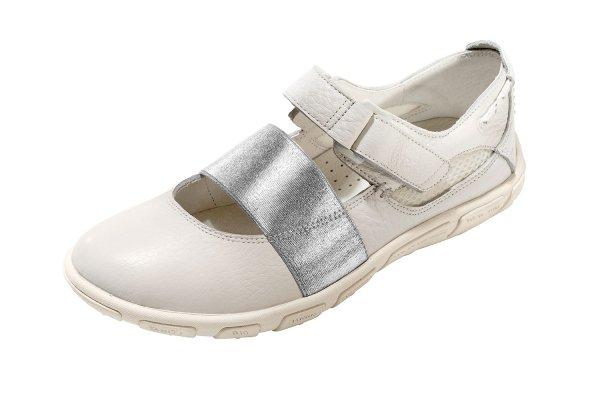 TBS ladies' boat sandal Jahelle