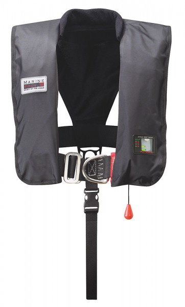 MP ISO 300N Premium Lifejacket
