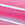 grau/pink