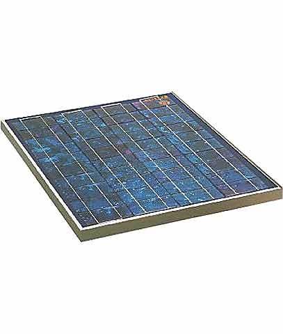 Solara® - Modul S-Serie