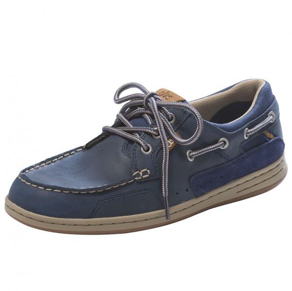 TBS SHARKS Men's deck shoe