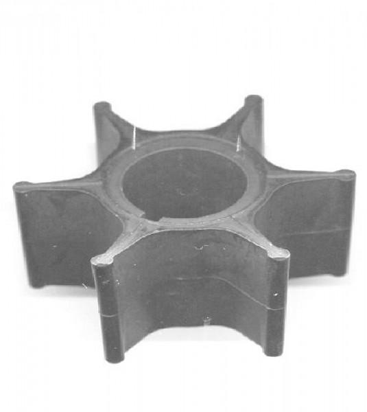 Impeller CEF. 500390 500399