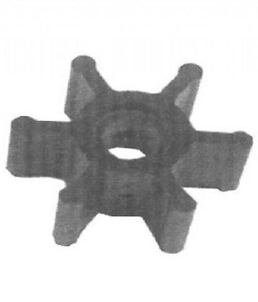 Impeller CEF. 500130 500138