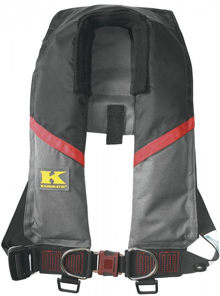 Kadematic Nova 275N Rettungsweste