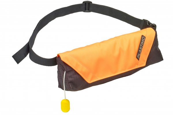 Plastimo Rescue Belt Waistcoat