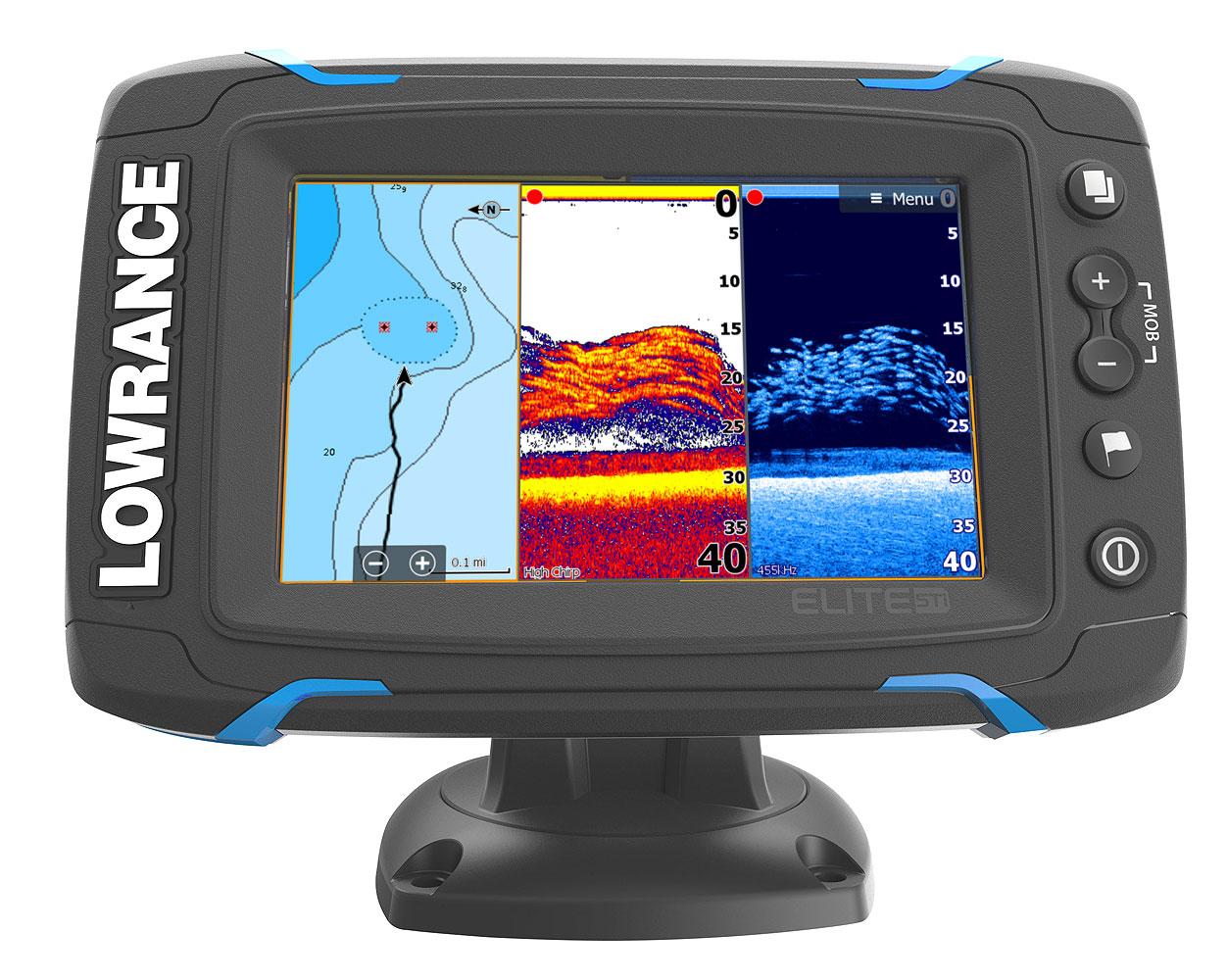 GPS-Geräte für Boote & Yachten online kaufen   Compass24
