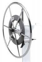 Raymarine EV-100 Wheel Pilot