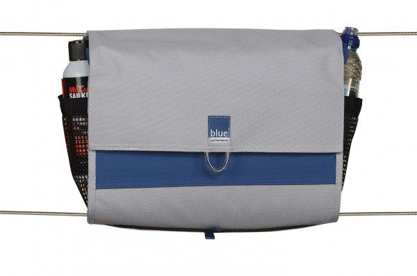 Blue Performance Seerelingstasche Deluxe