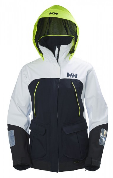 Helly Hansen Women's Pier Coastal Jacket